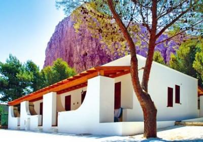 Villaggio Turistico Pineta Village